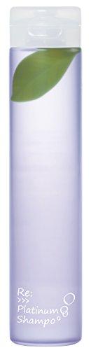 adjuvant-re-platinum-shampoo-300ml-10oz