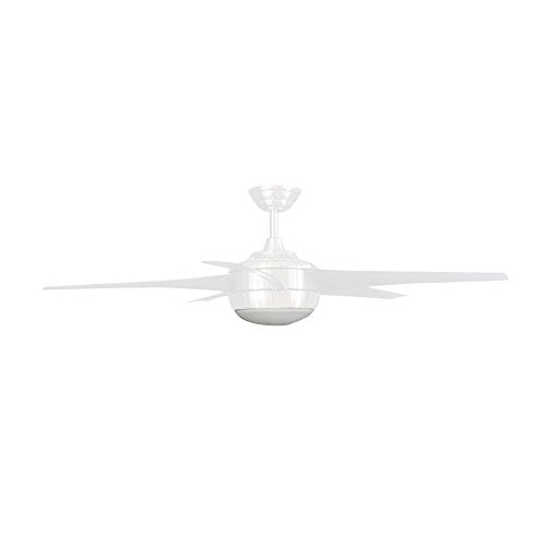 Iv ceiling fan replacement glass bowl windward iv ceiling fan replacement glass bowl aloadofball Image collections