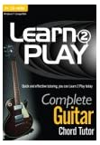 Learn 2 Play Guitar: Complete (PC)