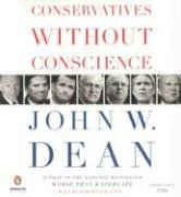 Read Online Conservatives Without Conscience PDF