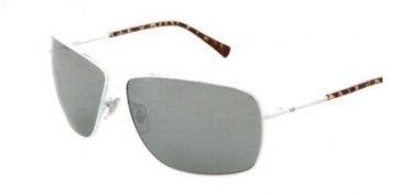 DOLCE&GABBANA D&G Sunglasses DD 6090 WHITE 106/6G - Dd Sunglasses
