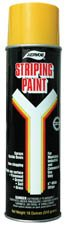 Aervoe Paint Marking (ASP Aervoe Striping Paint, White)
