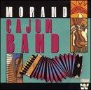 Morand Cajun Band