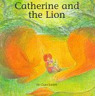 Catherine and the Lion, Clare Jarrett, 1575050358