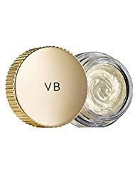 Victoria Beckham EstÃe Lauder Eye Foil Liquid Eyeshadow/0.12 oz. Blonde Gold - Pearl 3.5g/0.12oz Makeup
