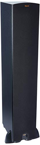 Klipsch R-24F Floorstanding Speaker (Each) (Klipsch Audio Speakers)