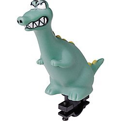Sunlite Bicycle Horn Dinosaur