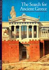 Search for Ancient Greece, Roland Etienne and Francoise Etienne, 0810928043