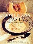 Lorenzas Pasta