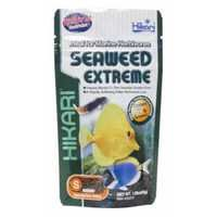 Seaweed Extreme Small Pellet Algae Rich Diet