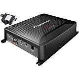 PIONEER GM-D8601 GM Digital Series Class D Amp (Mono, 1,600 Watts)