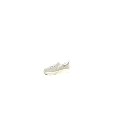 Liu Bianco Jeans Helena Jo LIUJO Bianco Sneaker Snow 36 OYrqOwxST