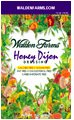 9 pouches - Walden Farms Honey Dijon Dressing, Sugar Free, Calorie Free, Fat Free, Carb Free, Gluten Free, 1 oz. Individual Pack