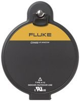 Fluke FLUKE-CV400 4'' Hand Turn Door Latch, 100 mm by Fluke
