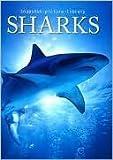 Sharks, Tom Jackson, 1740899571