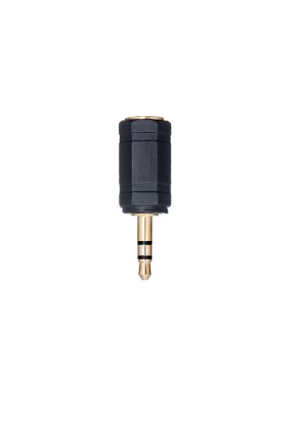 (PocketWizard 804-610 SMFMS Cable Adapter (Black))