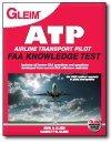 ATP 2013, Gleim, 1581942354