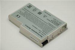 Gateway 400VTX 450 450E 450SP 450SX4 450XL battery 14.8 v...