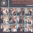 Everybody Knows Johnny Hodges