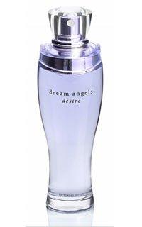 Dream Angels Desire FOR WOMEN by Victoria Secret - 2.5 oz EDP Spray (New Version)