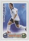 Tamir Cohen (Trading Card) 2008-09 Topps Match Attax English Premier League - [Base] #TACO