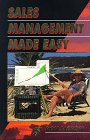Sales Management Made Easy, Martin, Ron, 0965052729