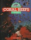 Coral Reefs, Jenny Wood, 0836806301