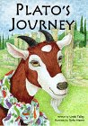 Plato's Journey, Linda Talley, 1559421002