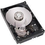 ST318438LW Seagate Barracuda 36ES2 18GB Ultra160 SCSI Hard Drive ST318438LW