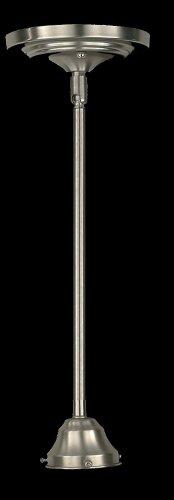 02 Mini Pendant - 9