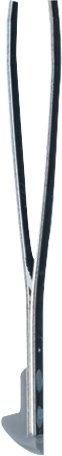 Victorinox Tweezers Short Altimeter & Voyager (Victorinox Altimeter)