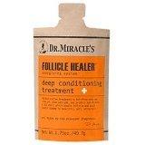 Dr. Miracle's Follicle Healer Deep Conditioning (Hair Healer)