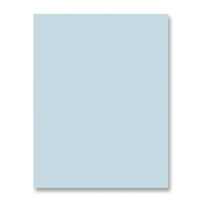 SPR05121 - Sparco Premium Grade Pastel Color Copy -