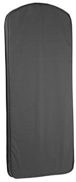 wally-bags-series-600-52-dress-garment-cover-blac