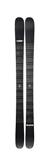 Line Blend Skis Mens Sz 185cm
