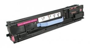CIG 200214 Remanufactured Magenta Drum Unit Cartridge for HP 822A