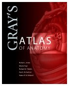 Gray's Atlas of Anatomy, 1e (Gray's Anatomy)