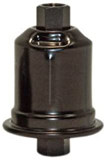 Pack of 1 Wix 33502 Complete In-Line Fuel Filter