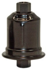 Pack of 1 Wix 33236 Complete In-Line Fuel Filter