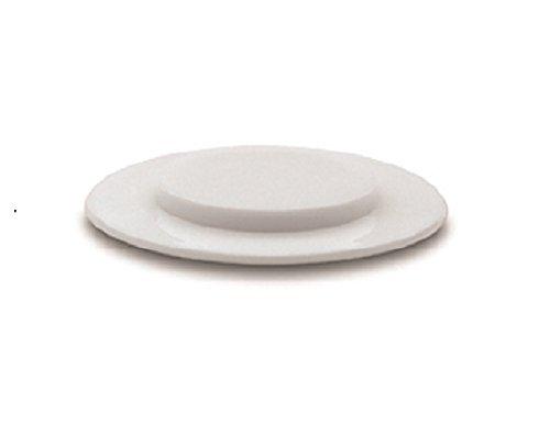 Ameda Replacement Locking Disc