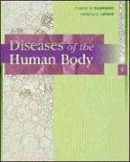 (OLD)DISEASES OF THE HUMAN BODY