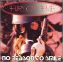 No Reason to Smile