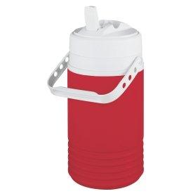 igloo-legend-beverage-cooler-red-05-gallon
