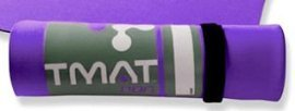 T Mat Pro Transition Mat (Purple)