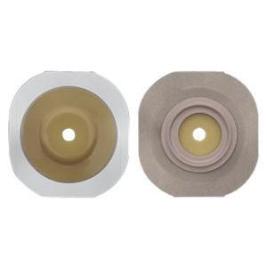 Hollister 15404 - New Image Cut-to-Fit Convex FlexWear Skin Barrier 2