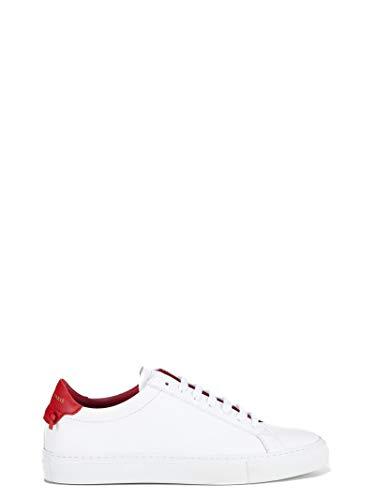 Größe Givenchy Sneaker Donna Bianco Marke It xxgqA4XnZ