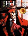 Download Hellsing: Ultimate Fan Guide #2 pdf epub