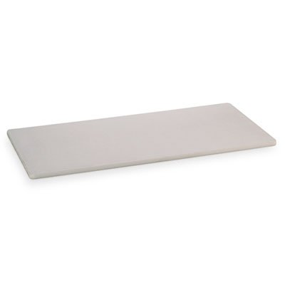 E-Z Sort Sorting Table Top, Rectangular, 60w x 30d, Gray, Sold as 1 Each by Safco