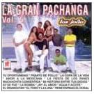 Gran Pachanga 5