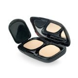 Shiseido Advanced Hydro-Liquid Compact SPF 15 Refill O40 Natural Fair Ochre ()